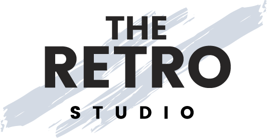 The Retro Studio